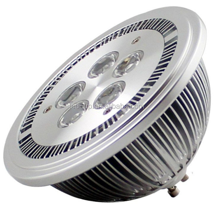 High lumen low decay 5w <strong>led</strong> <strong>bulbs</strong> lamp