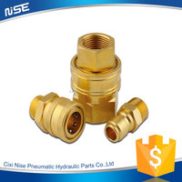 hot sale high quality ningbo manufacturer daikin air conditioner copper pipe fittings