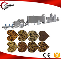 Different Models of Floating Cat Fish Feed Machine