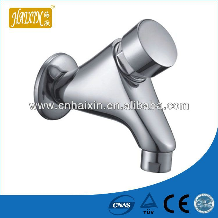Popular Modern Save Water Faucets