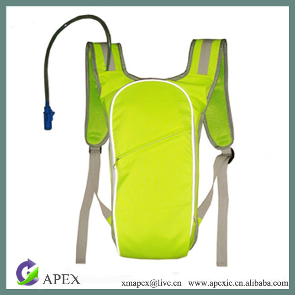 economic hydration backpack with fashion design