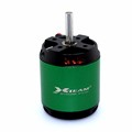 X-Team XTO-4135 RC Plane Brushless Electric Motor ,Drone Racing Rc Motor