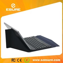 Multi-stand function universal bluetooth keyboard 10.1 inch tablet case