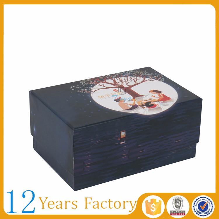 paper box 1475-2