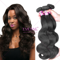 Companies looking for distributors grade 5a brazilian human hair for sale