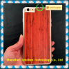 New Fashion Stick-wall Wooden design anti gravity phone case for IPhone 6 6s