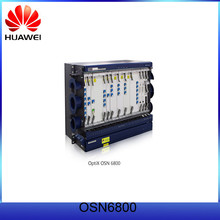 Huawei OTN transmission OSN6800 SDH equipment