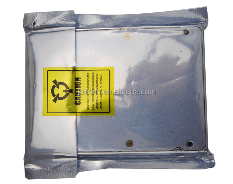 Brand new wholesale 2.5-Inch SATA 6Gb/s MLC 128gb ssd price