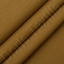 corduroy fabric with frosting process 28W