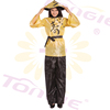 /product-detail/carnival-costume-chinese-traditional-dance-costumes-1807306460.html
