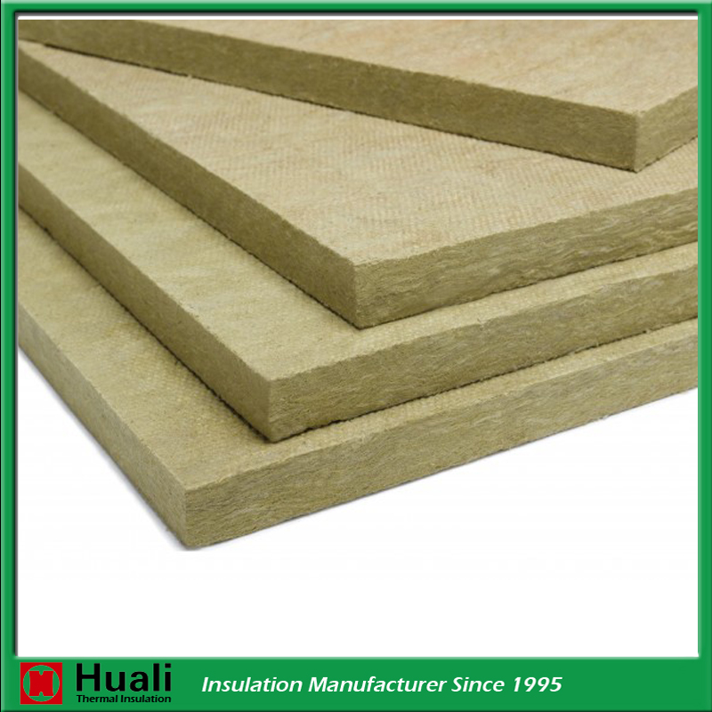 Thermal insulation suppliers acoustic sound absorption for Rock wall insulation