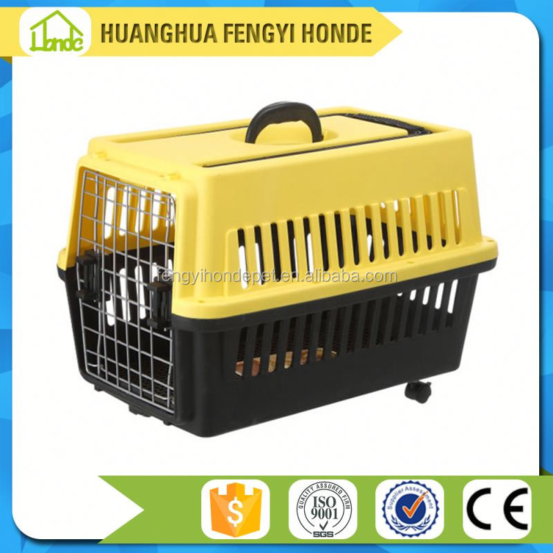 Chinese Dog Travel Carrier Low Price