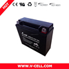/product-detail/high-quality-12v-7ah-mainteance-free-lead-acid-battery-from-v-cell-60003410454.html