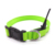Rechargeable Pet Accessories Wholesale Multi Color Led Light Up Dog Collar