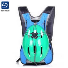 customized durable tear-resistance waterproof nylon hydro pack for cycling