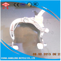 Professional Manufacturer Low cost high quality factory supply bicycle brake cables