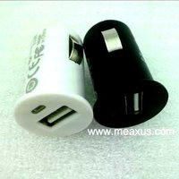 mobile car charger micro to usb