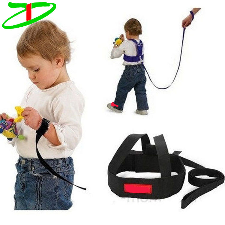 baby walker belt baby safety products kids toddles walking safety belt, promotion baby belt