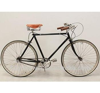 hot selling classic vintage Chinese wholesale fixie bike fixed gear bike