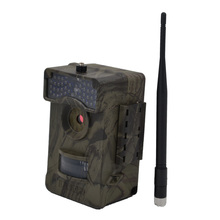 2018 Newest Ltl Acorn 4G Hunting Trap Game Camera Ltl6511-4G With Detached LCD Screen