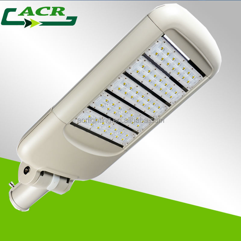 Outdoor lighting system sample price list ip65 led lamp 200W