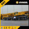 Korea/Japanese brand new 25ton truck crane for sale