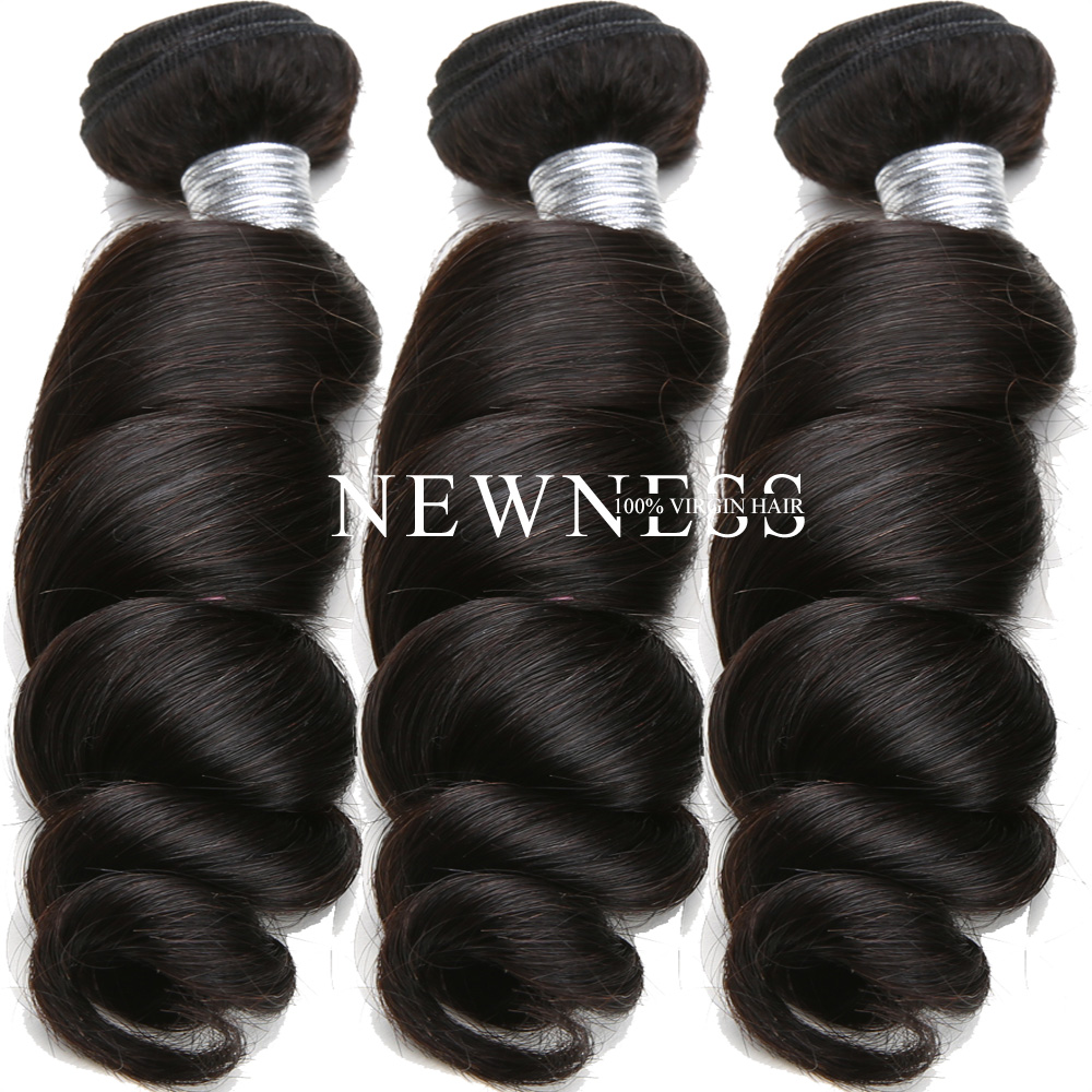 cheap virgin hair extensions, 100% virgin hair, top quality remy hair