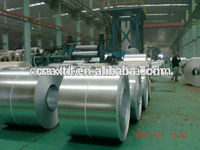 ppgi coil color coated steel coil sheet metal roofing for sale galvanized cold rolled steel coils trading