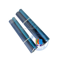 Imaging Film compatible fax ink rolls for FO 3CR/6CR