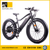 Motorlifetech/SEB-1 Full suspension 250~1500w electric bike wholesale, 48v 1000w bicicleta electrica
