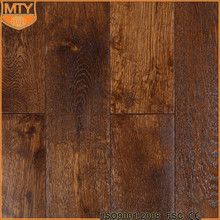 S-16 ISO 9001 Hot Sale African Hardwood Flooring