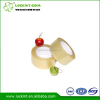 High Quality Strong Adhesive Packing Tape 48mm