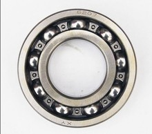 performance shower door bearing wheels
