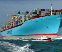 china best freight forwarder shipping to Puerto Cortes/San Pedro Sula/Tegucigalpa/Honduras
