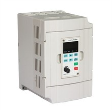 Hot Sale Professional High Quality More Popular Dc Inverter Air Conditioner Wholesale From China