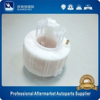 Fuel Filter OE 31112-3R000 For Sonata 2010-