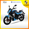 2018 brand new FOSTI motorcycle with 250CC 150CC sport motorcycle