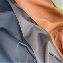 China Top Supplier 100% Tencel Waterproof Breathable Laminated Fabric