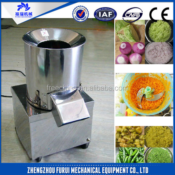 Hot sale industrial vegetable cutter/vegetable cutter machine/vegetable cutter for home use
