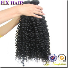Large Stock!Fast Delivery Wholesale mongolian deep curl human virgin hair