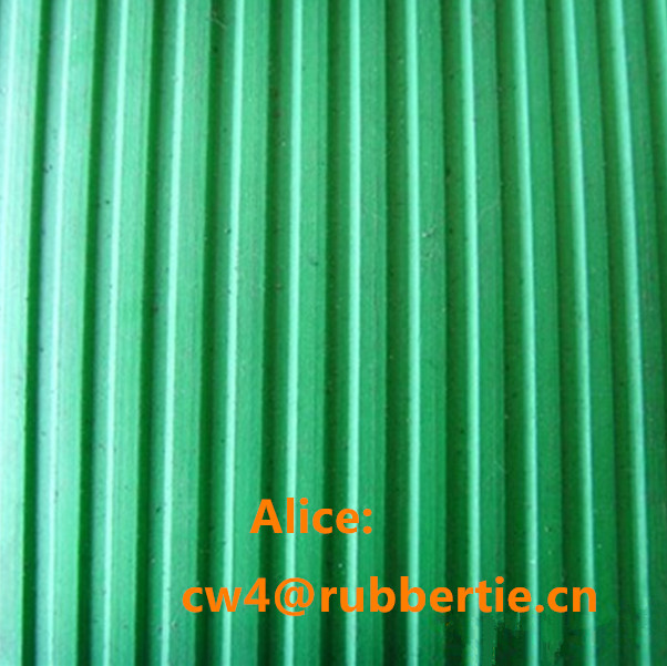 hospital mackintosh rubber sheet/Recycle Natural rubber roll/sheet