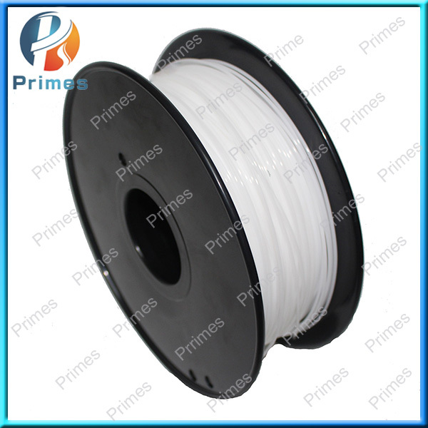 Primes 1.75mm /3.0mm POM Filament Natual White Color