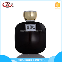 Famous brand royal balck men long lasting perfume