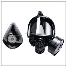 MF15 Gas Mask Double Filter For Respirator And Face Masks