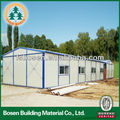prefab steel modular house outlet low cost for sale philippines