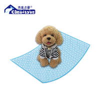 Hospital Disposable Waterproof Pet Pad(FDA/CE/ISO9001)
