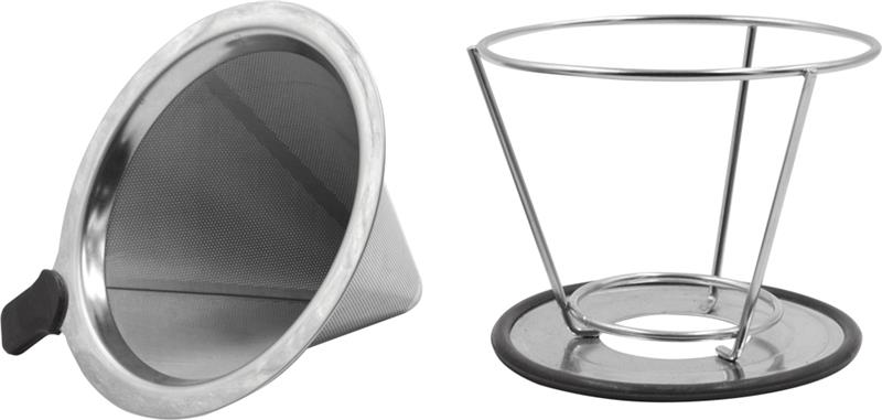 korea drip coffee coffee filter stand for drip coffee