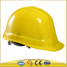 professional manufacturer miners helmet supplier in dubai
