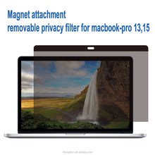 laptop privacy film for 5~65""