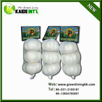 2014 garlic planters in China (4.5cm,5cm,5.5cm.6cm up)